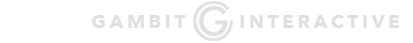 gambitinteractive.com